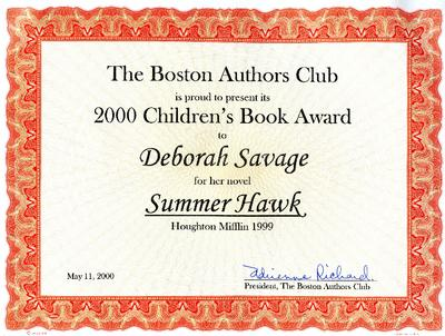 Newspaper Clippings: Interviews, Book Signings, Awards